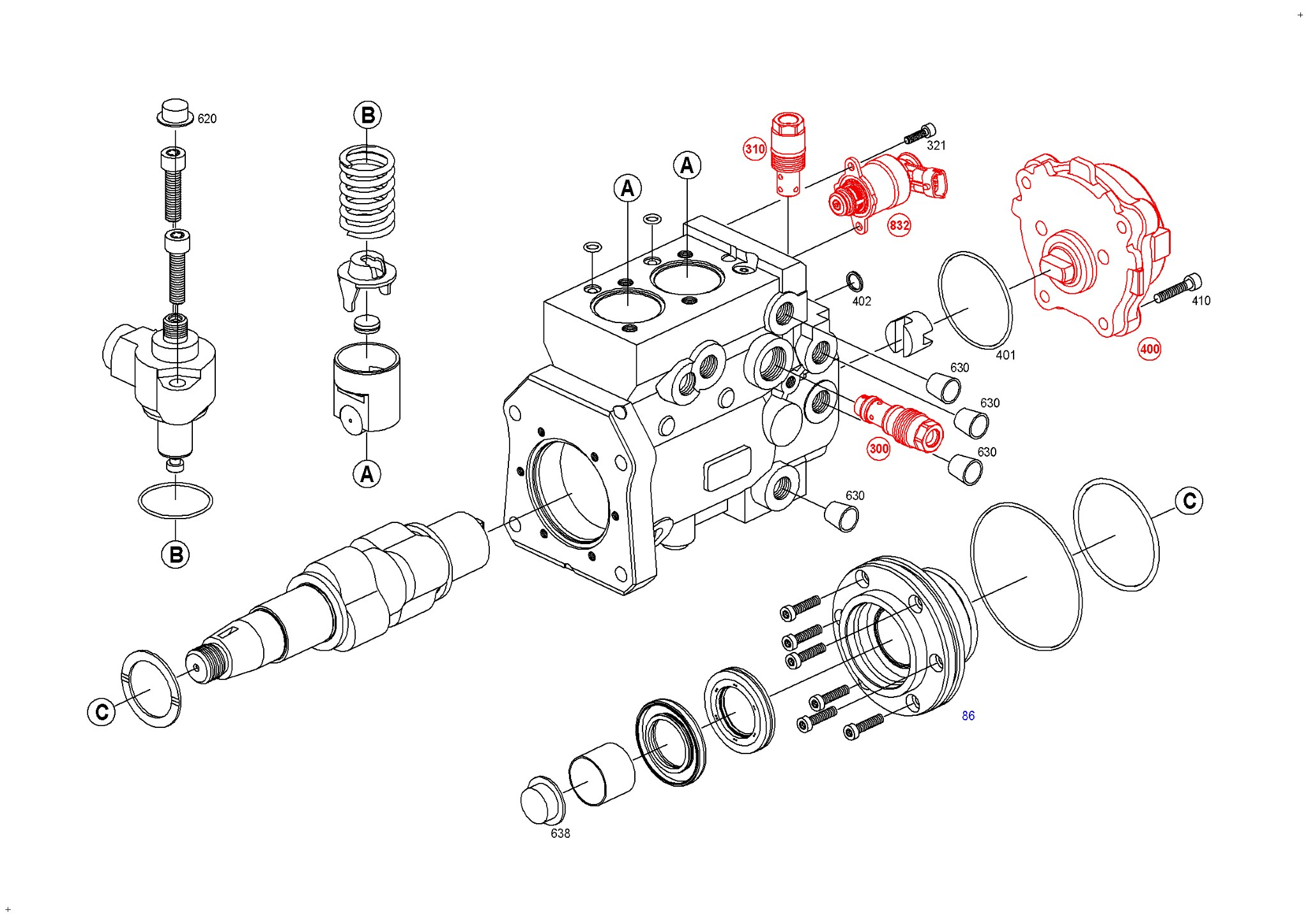 Suzuki Gs 750 Wiring Diagram - Wiring Diagram And Fuse Box