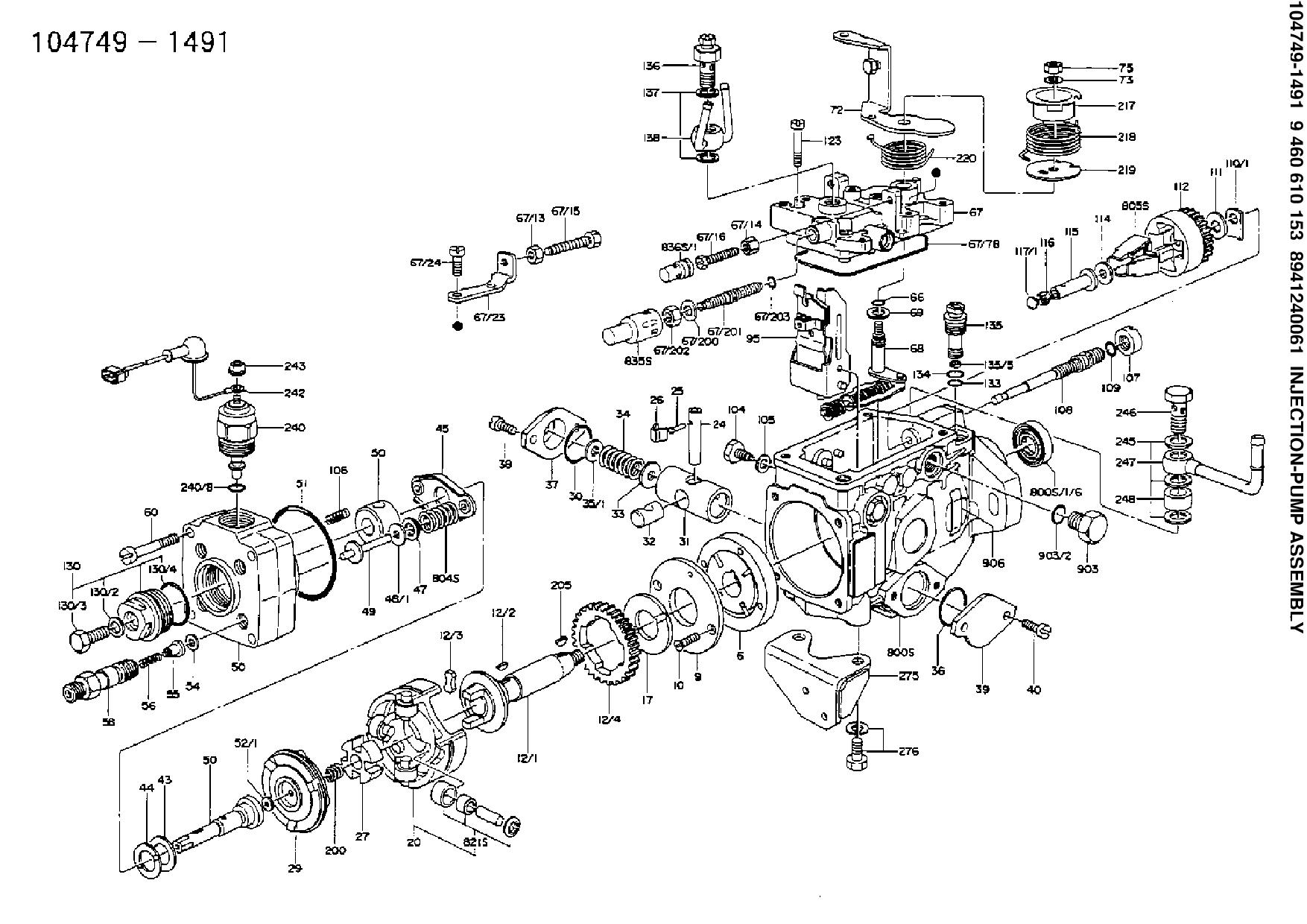 polaris switchback wiring diagram chevy 1500 fuel pump