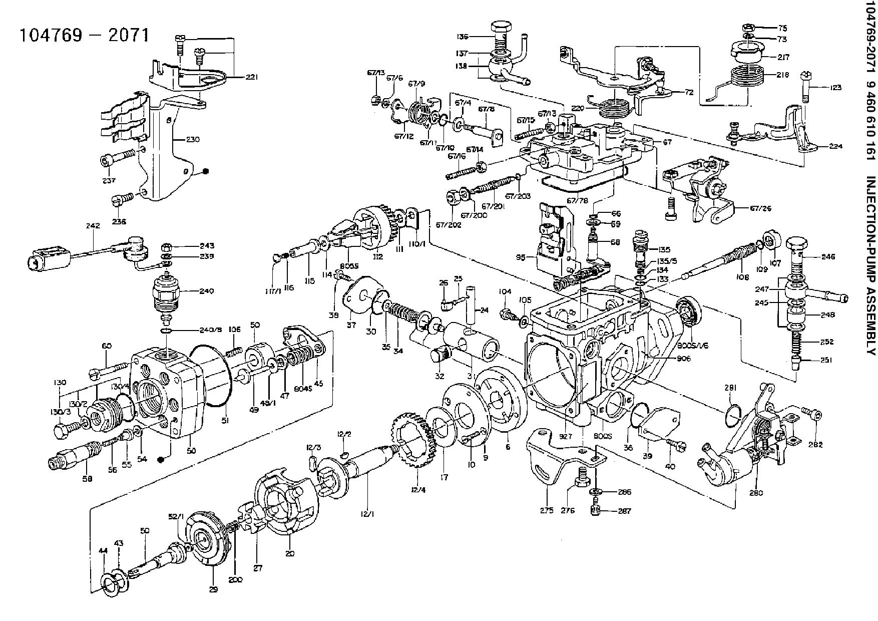 2005 cadillac srx starter diagram html